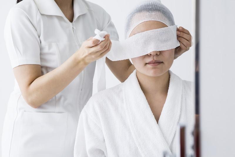 美容医療業界